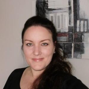Lisa Bassett